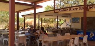 archer-river-2